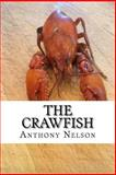 The Crawfish, Anthony Nelson, 1491087404