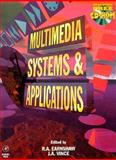 Multimedia Systems and Applications, , 0122277406