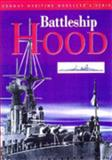 HMS Hood 9780851777405
