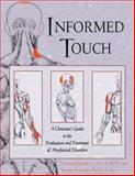 Informed Touch, Donna Finando and Steven Finando, 0892817402
