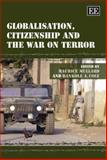 Globalisation, Citizenship and the War on Terror, Mullard, Maurice and Cole, Bankole , 1845427408
