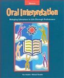 Oral Interpretation 9780844217406