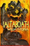 Ialtaboath, William Hrdina, 1491067403