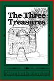 The Three Treasures, Elizabeth Zayden, 1495957403