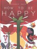 How to Be Happy, Eleanor Davis, 1606997408