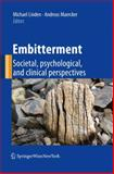 Embitterment : Societal, Psychological, and Clinical Perspectives, , 3211997407