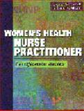 Women's Health Nurse Practitioner Certification Review, Zerwekh, JoAnn and Claborn, Jo Carol, 0721677401