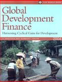 Global Development Finance 2004 - The Changing Face of Finance : Analysis and Statistical Appendix, World Bank Staff, 0821357409