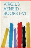 Virgil's Aeneid, Virgil, 1313837407