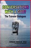 Conversations with a God?, Ordin Ashlie, 1475067402