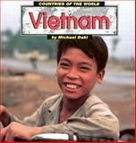 Vietnam, Michael Dahl and Capstone Press Editors, 1560657405