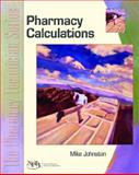 Calculations, Johnston, Mike and NPTA, ., 0131147404