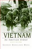 Vietnam 6th Edition