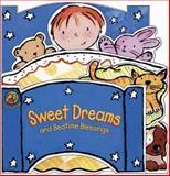Sweet Dreams, Sally Lloyd-Jones, 0842377409