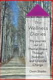 The Wellness Diaries, Owen Staples, 1475987404