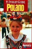 Poland, Insight Guides Staff, 0887297412