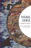 Visual Sense 9781845207410