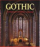 Gothic : Architecture, Sculpture and Painting, Toman, Rolf, 3829017413