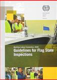 Guidelines for Flag State Inspections 9789221217411