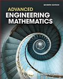 Advanced Engineering Mathematics, O'Neil, Peter V., 1111427410