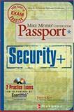 Mike Meyers' Security+ Certification Passport, Kay, Trevor, 0072227419