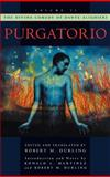 Purgatorio, Robert M. Durling, 0195087410