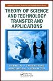 Theory of Science and Technology Transfer and Applications, Liu, Siegeng, 142008741X