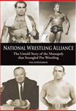National Wrestling Alliance, Tim Hornbaker, 1550227416