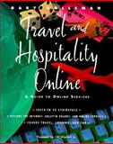 Travel and Hospitality Online 9780471287414
