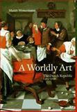 A Worldly Art 9780810927414