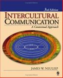 Intercultural Communication 3rd Edition