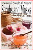 Scrubs and Masks, Pamesh Y, 1492977411
