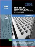 Db2 SQL Pl : Essential Guide for DB2 UDB on Linux, UNIX, Windows, i5/OS, and Z/OS, Janmohamed, Zamil and Liu, Clara, 0132907410