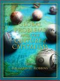 Global Problems and the Culture of Capitalism 9780205407415