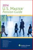 U. S. Master Payroll Guide (2014), CCH Staff, 0808037412
