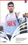 Representing Men 9781859737415