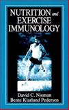 Nutrition and Exercise Immunology, , 0849307414
