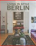 Living in Style Berlin, , 3832797416