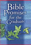 Bible Promises for the Graduate, Lawrence Kimbrough, 0805427414