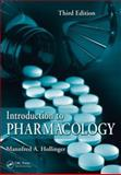 Introduction to Pharmacology Third Edition, Hollinger Mannfred a Staff, 1420047418