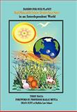 Passion for Our Planet, Terry Bagia, 1449097413