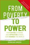 From Poverty to Power, Duncan Green, 1853397415