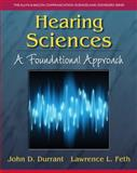 Hearing Sciences