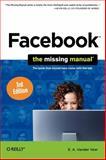 Facebook, Veer, E. A. Vander, 1449397417