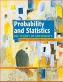 Probability and Statistics 9780716747420