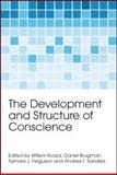 The Development and Structure of Conscience, , 1841697427
