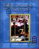 Educational Psychology : Windows on Classrooms with Teacher Prep Access Code Pkg, Eggen, Paul D. and Kauchak, Donald P., 0132227428