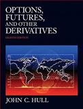 Options, Futures, and Other Derivatives and DerivaGem CD Package, Hull, John C., 0132777428
