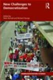 New Challenges to Democratization, , 041546742X