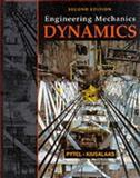 Engineering Mechanics : Dynamics, Pytel, Andrew and Kiusalaas, Jaan, 0534957420